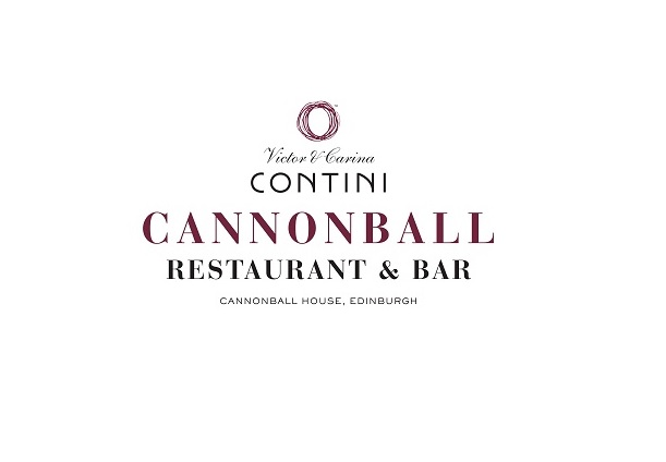 Cannonball Restaurant & Bar
