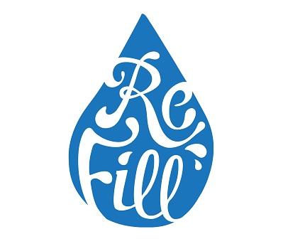 Free Water Refills