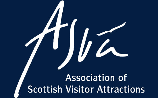Association of Scottish Visitor Attractions