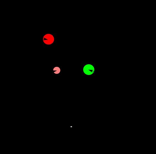 Diagram of Ames Room